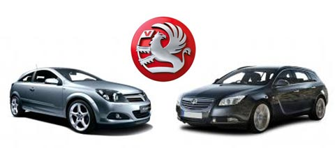 A Simple Guide to Vauxhall Leasing