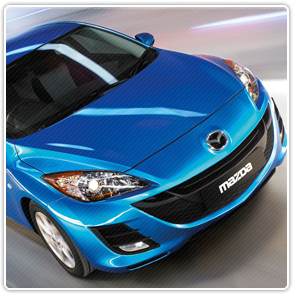 Where to Find the Best Mazda 3 Deals