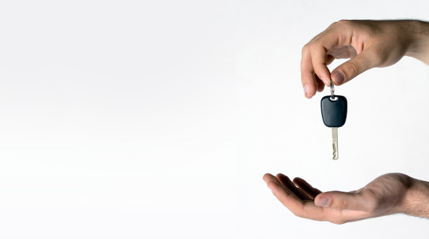 7 Things To Remember Before Renting a Car
