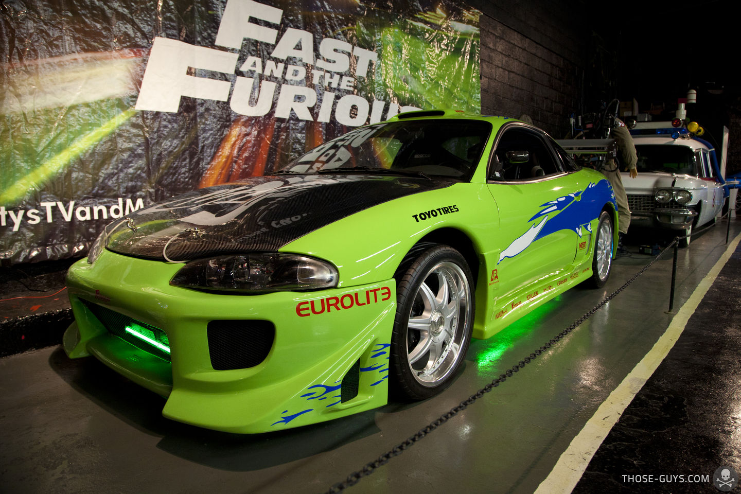 fast-and-furious-eclipse