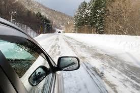 winter-trip