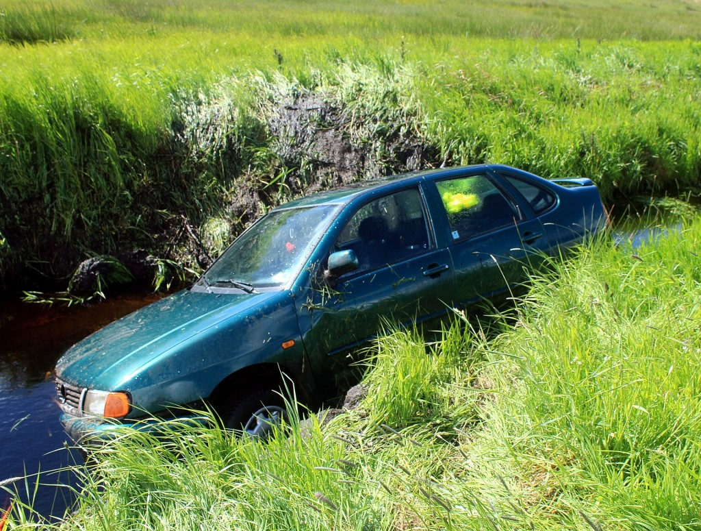 car-accident-811078_1920